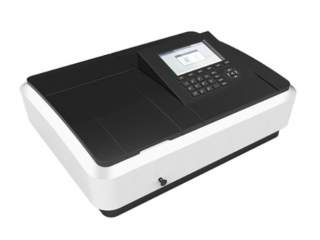 X8200 Biochemical Xenon Spectrophotometer