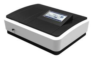 T9000 Advanced Modern Spectrophotometer