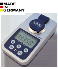 DR Series Portable Refractometers