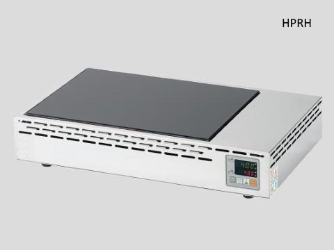 HPRH 高溫型加熱板