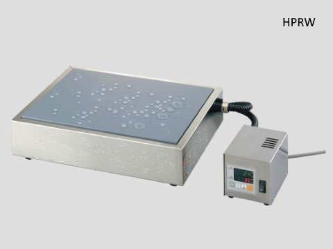 HPRW 分離式防水加熱板