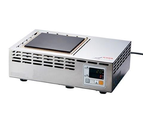 HPR600-15