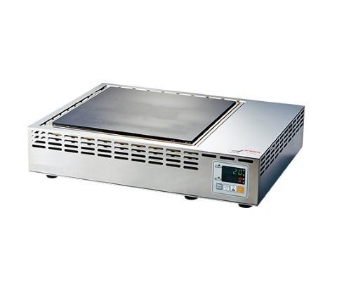HPR600-30