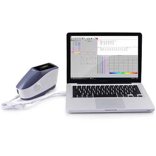 3nh 可攜式分光測色儀 YS3060 YS3020 YS3010